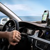 iOttie Easy One-Touch Car Mount Smartphone Holder