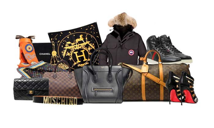 Fashionably Yours Designer Consignment Boutique In Toronto On Ca Groupon