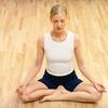 67% Off at Open Doors Yoga Studios