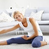 Up to 59% Off Stretching Sessions at Stretch U