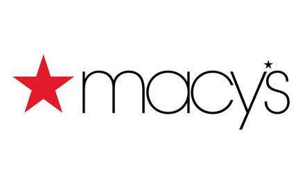 Up to $100 Off Select Dyson Vacuums, Fans, and Accessories from Macy's