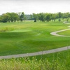 Up to 57% Off Golf for Two or Four in Franklin