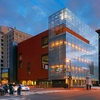 National Museum of American Jewish History – 50% Off a Visit