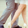 Up to 82% Off at Fred Astaire Dance Studio