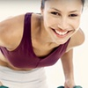 Up to 70% Off Membership to Small Group Fitness