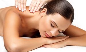 IL TEMPIO DI ISIDE: 3 o 5 massaggi di 50 minuti a scelta da Il Tempio di Iside (sconto fino a 80%)