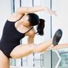 65% Off Barre