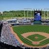 Kansas City Royals – Up to Half Off Game