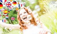 Cours de langues en ligne de 6 à 24 mois (anglais, allemand, espagnol) avec Online Trainers dès 59€ (jusquà -95%)