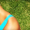 Up to 54% Off Airbrush Tanning & Spa Services