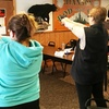 Up to 38%  Off License to Carry Classes