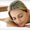 Up to 56% Off Massages at Just U Relax