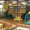 51% Off at Chelsea TreeHouse Indoor Playground