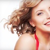 Up to 66% Off Skin-Rejuvenating Treatments