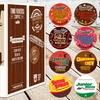 Hot Cocoa Single-Serve Sampler (40ct.)