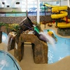 Up to 48% Off Water-Park Visits