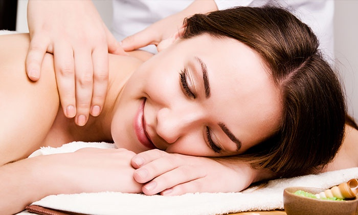 Munster Medical Acupuncture - Munster: 60-Minute Massage, or Consultation with One or Two 30-Minute Acupuncture Treatments at Munster Medical Acupuncture