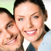 Up to 69% Off at DaVinci Teeth Whitening
