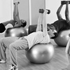 Up to 73% Off Fitness Program at DreamBodies