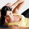 Up to 92% Off Total Body Training Bootcamp Classes