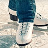 $10 for Ice Skating for Two