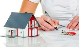 MerrickDamon Real Estate School: $155 for a Pre-Licensing Real-Estate Course at MerrickDamon Real Estate School ($499 Value)