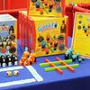Half Off Educational Materials and Games
