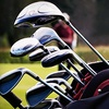 Up to 72% Off at Tomball Golf