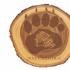 Up to 25% Off Engraved Old West Log Plaques