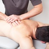 Up to 57% Off Massages and Personal Training