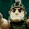 MSU Spartans Athletics – Up to 70% Off Game