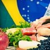 Half Off Groceries at Brazilian Market