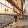 Up to 56% Off Charter from California Classic Sail