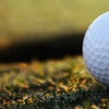 Up to 52% Off Golf at Rolling Hills Country Club