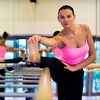 Up to 56% Off Barre or Yoga Classes