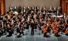 Maryland Symphony Orchestra – Up to 46% Off Concert