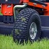 Up to 72% Off Lawn Mowing