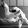 Two Judo Classes