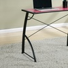 $49.99 for a Desk with Reversible Top