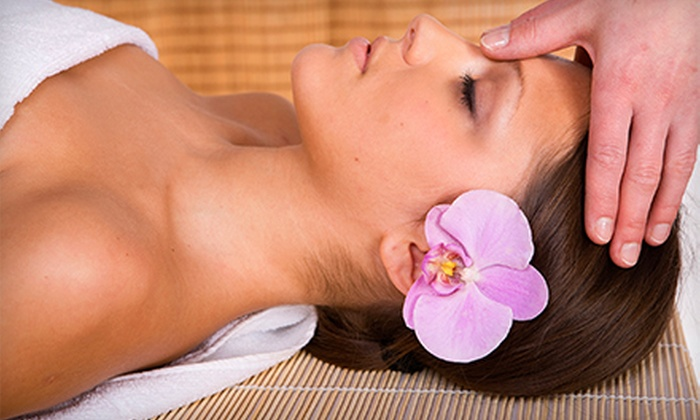 Rosa Beauty Spa - Gravesend: One or Two Spa Treatments at Rosa Beauty Spa (Up to 68% Off)