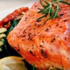Oceanside Grille - West Meadows: $30 Worth of Seafood and Steak