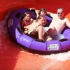 Up to 55% Off Water Park in Saco
