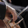 Atlanta Symphony Orchestra — Up to 26% Off Concert