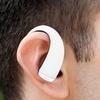 Jabra Stone2 Hands-Free Bluetooth Headset