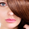 Up to 73% Off Blowouts and Conditioning Treatments