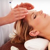 Up to 65% Off Reiki Healing at The Giving Lotus