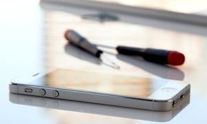 Like New Phone Repair: $10 for $20 Groupon — Like New Phone Repair
