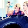 85% Off Boot-Camp Classes at Hard Exercise Works