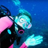 52% Off Introductory Class at Ski Scuba Center