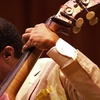 Buster Williams and Sonny Fortune – Up to 61% Off Jazz Concert